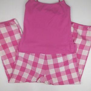 Victoria's Secret Pajamas. Small. N8